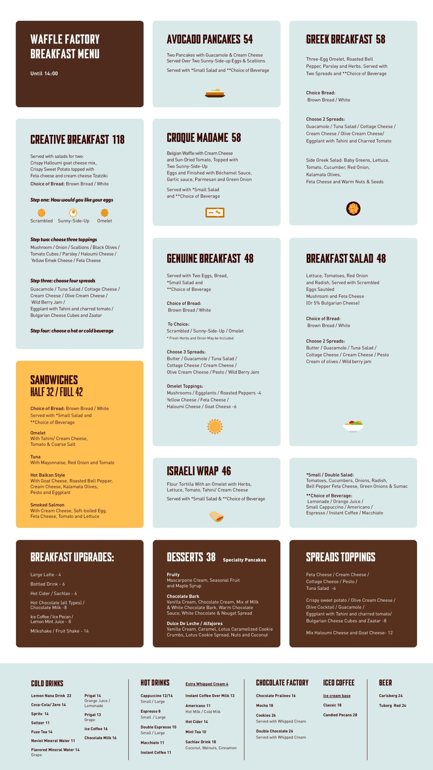 menu Breakfast-page-002