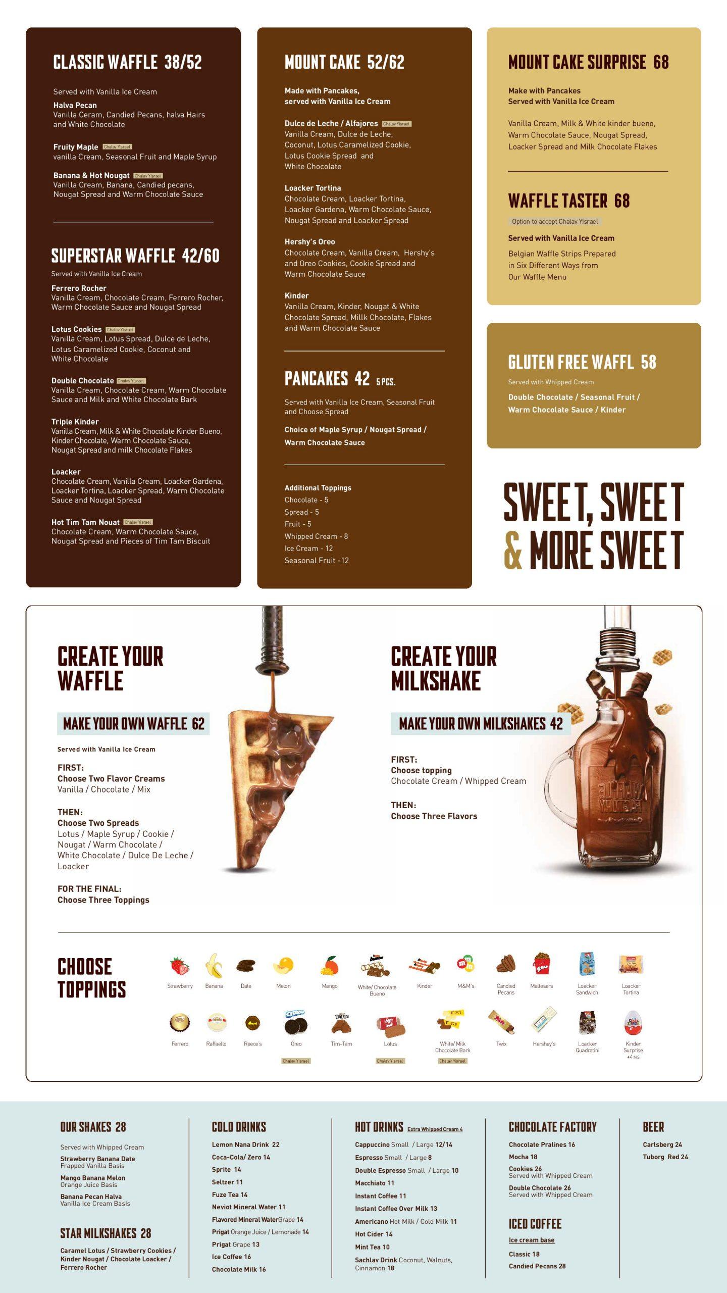 menu Dessert-page-002