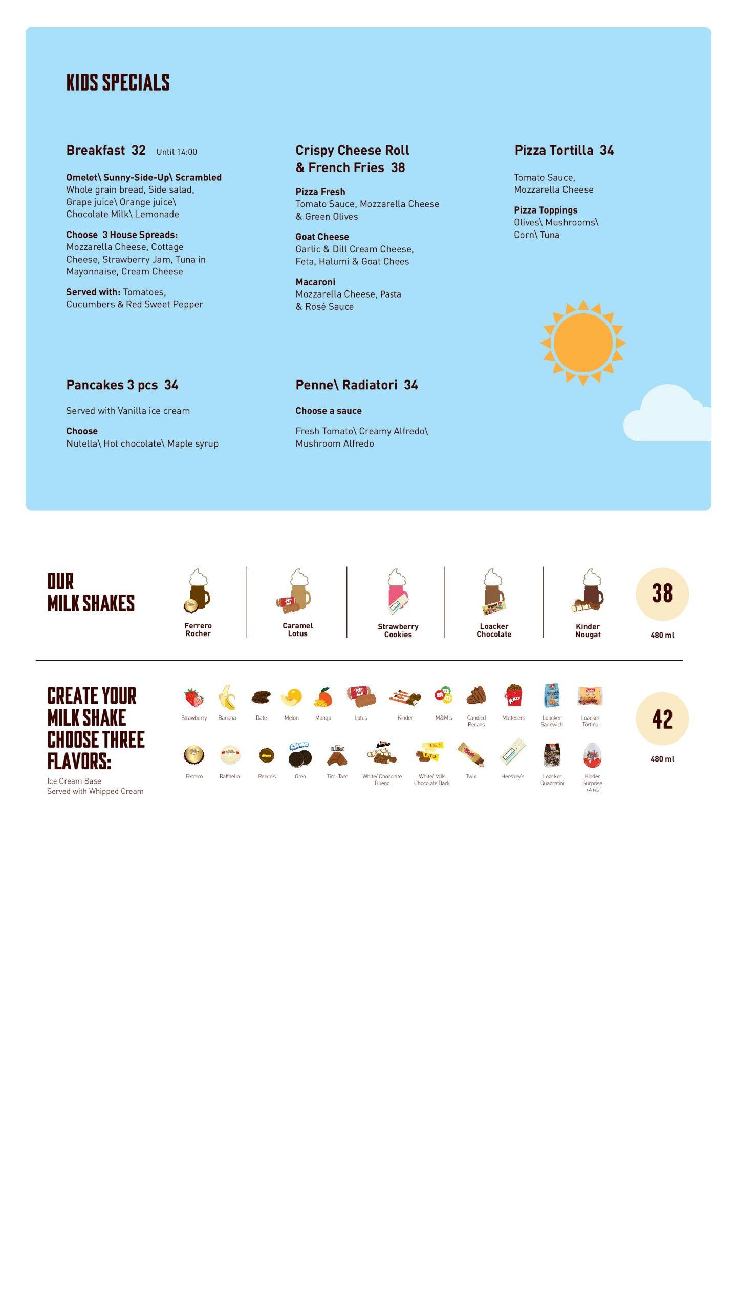 menu Kids-page-002