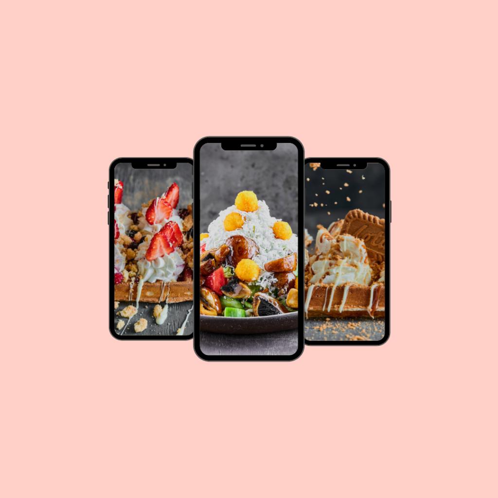 Season Sale Phone Mockup Promo for Instagram Story (4)